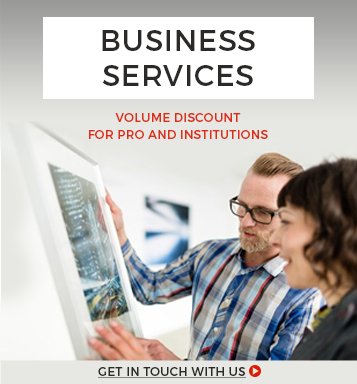 Business Service IMAGE