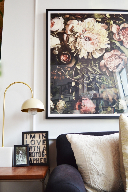 Art To Frames Blog: The wallpaper guide