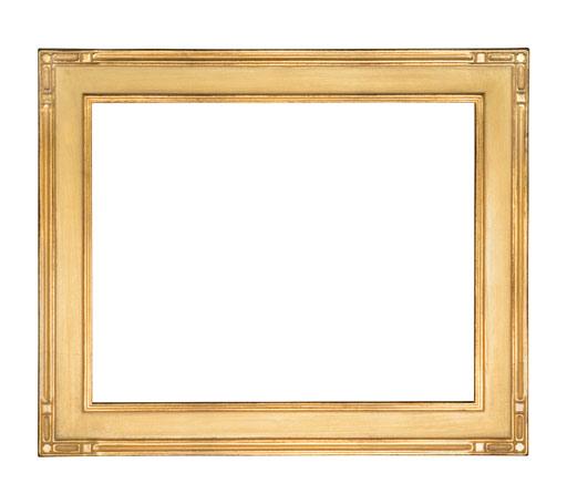 black open grain box frames 4x4 6x6 8x8 9x9 10x10 11x11 12x12 14x14 A4 free p/&p