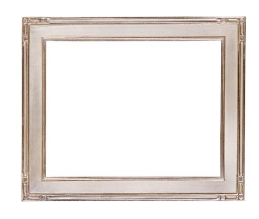 Ornate Picture Frames - ArtToFrame